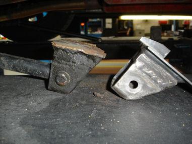 Classic Car Restoration Job Description